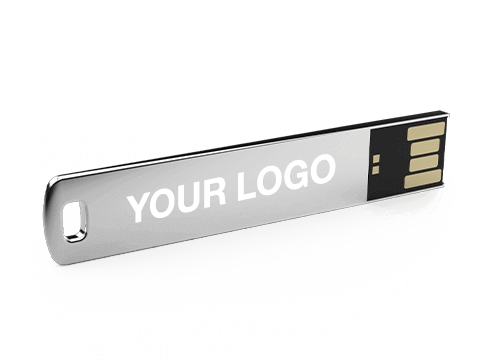 Branded usb business cards images card design and card template branded usb sticks usb business cards in 5 days walletstick customized usb reheart images reheart Gallery